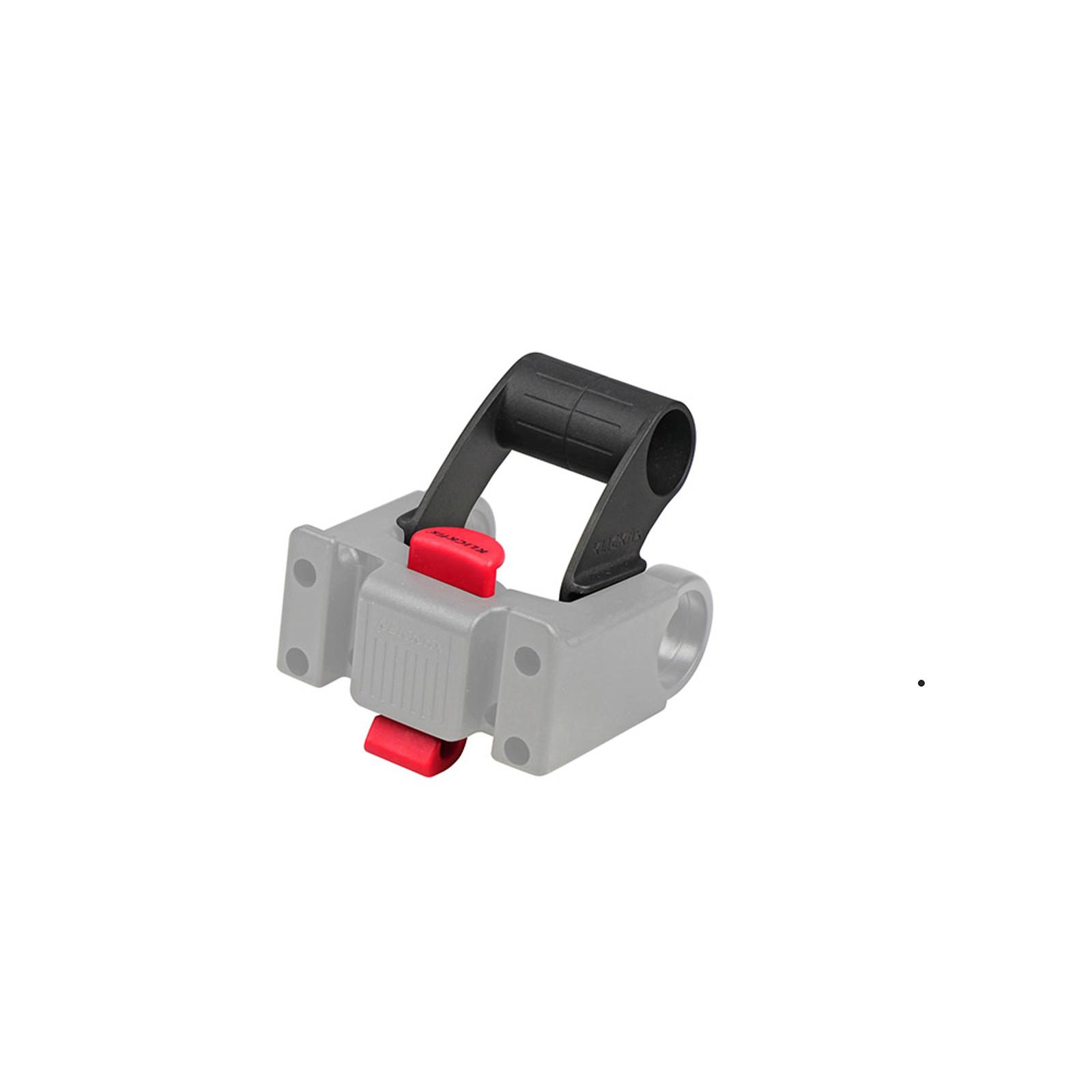 Klickfix Multiclip
