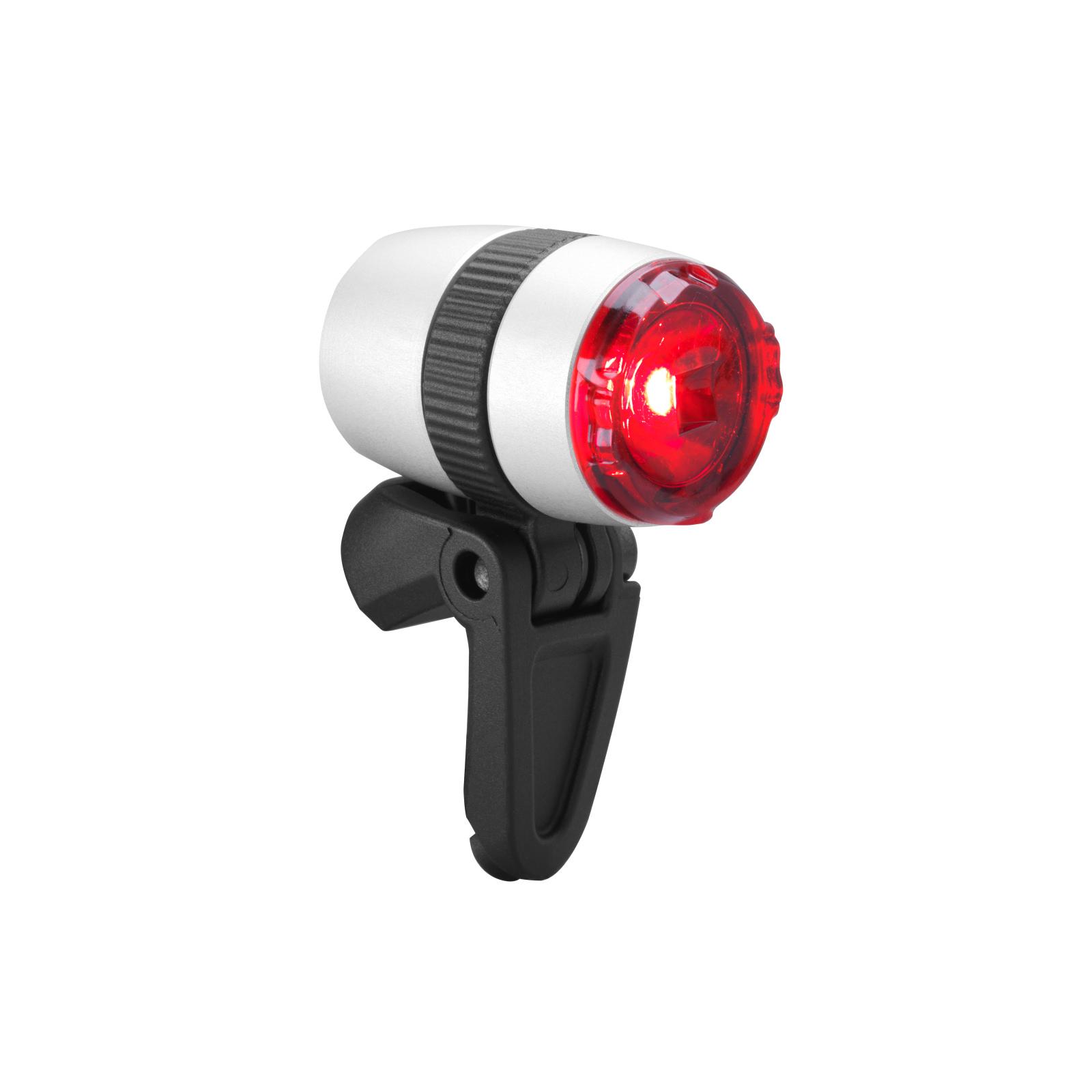B&M LED-Rücklicht µ