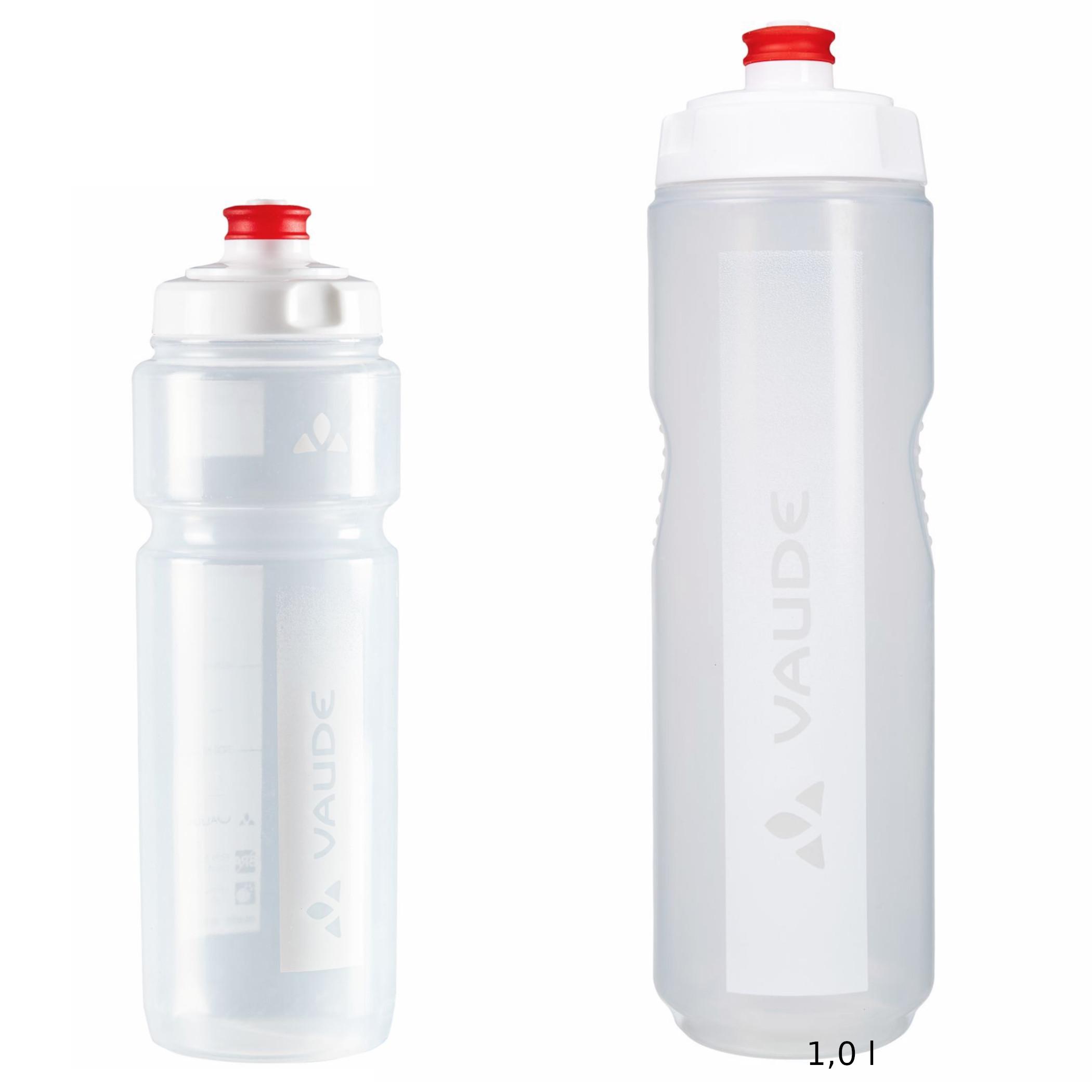 Vaude Bike Bottle