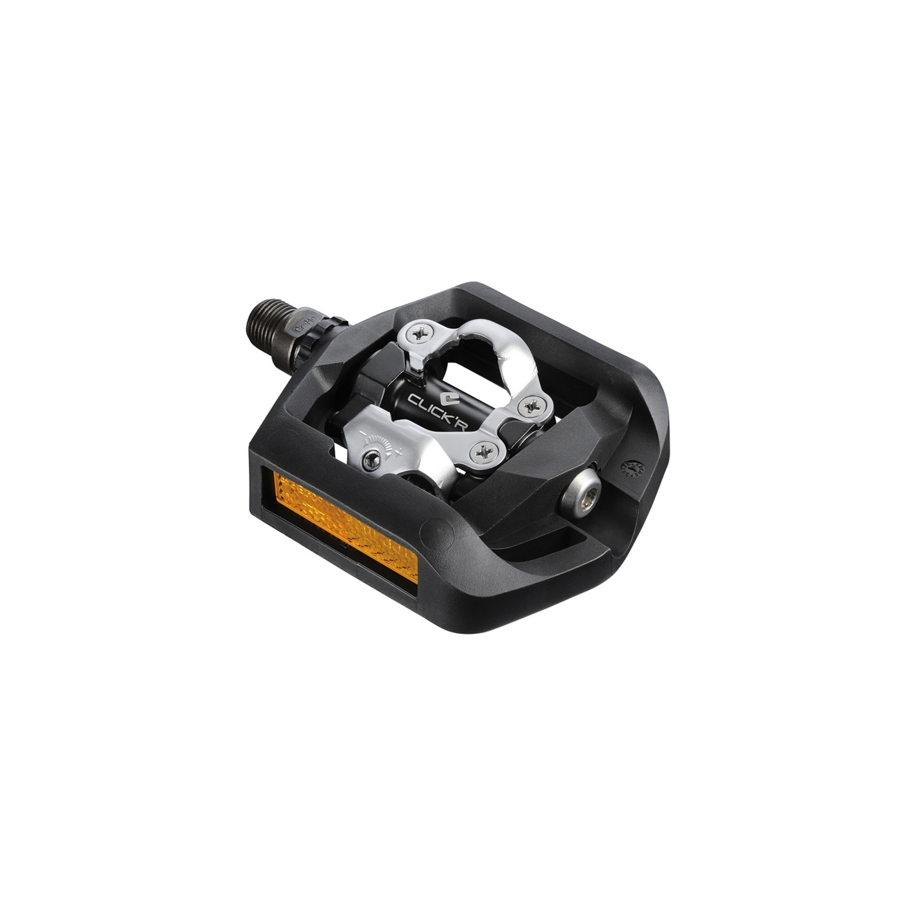 Shimano Pedal PD-T421