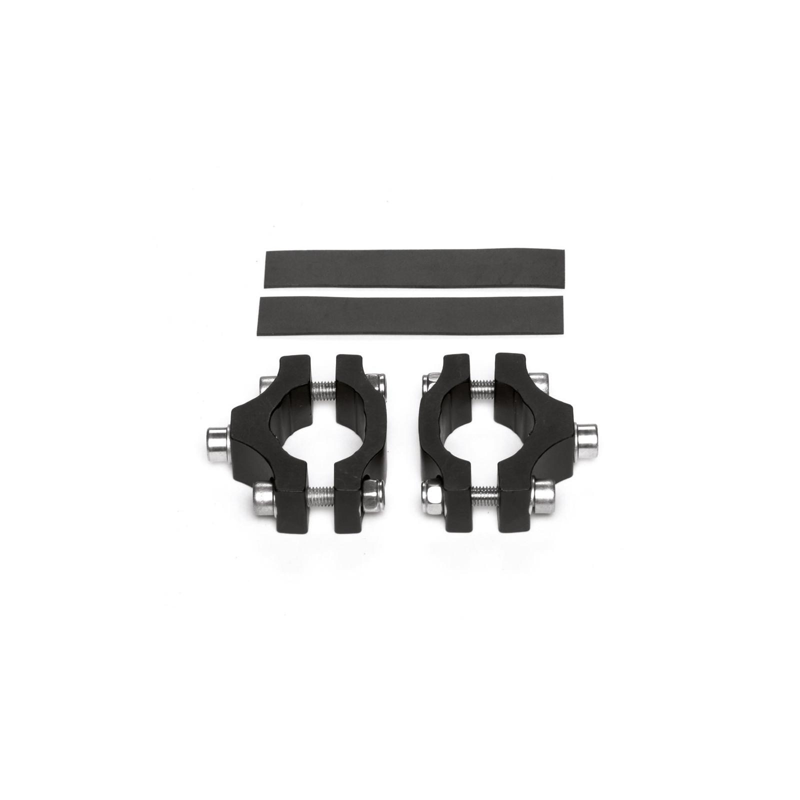 Tubus Montageset für Lowrider