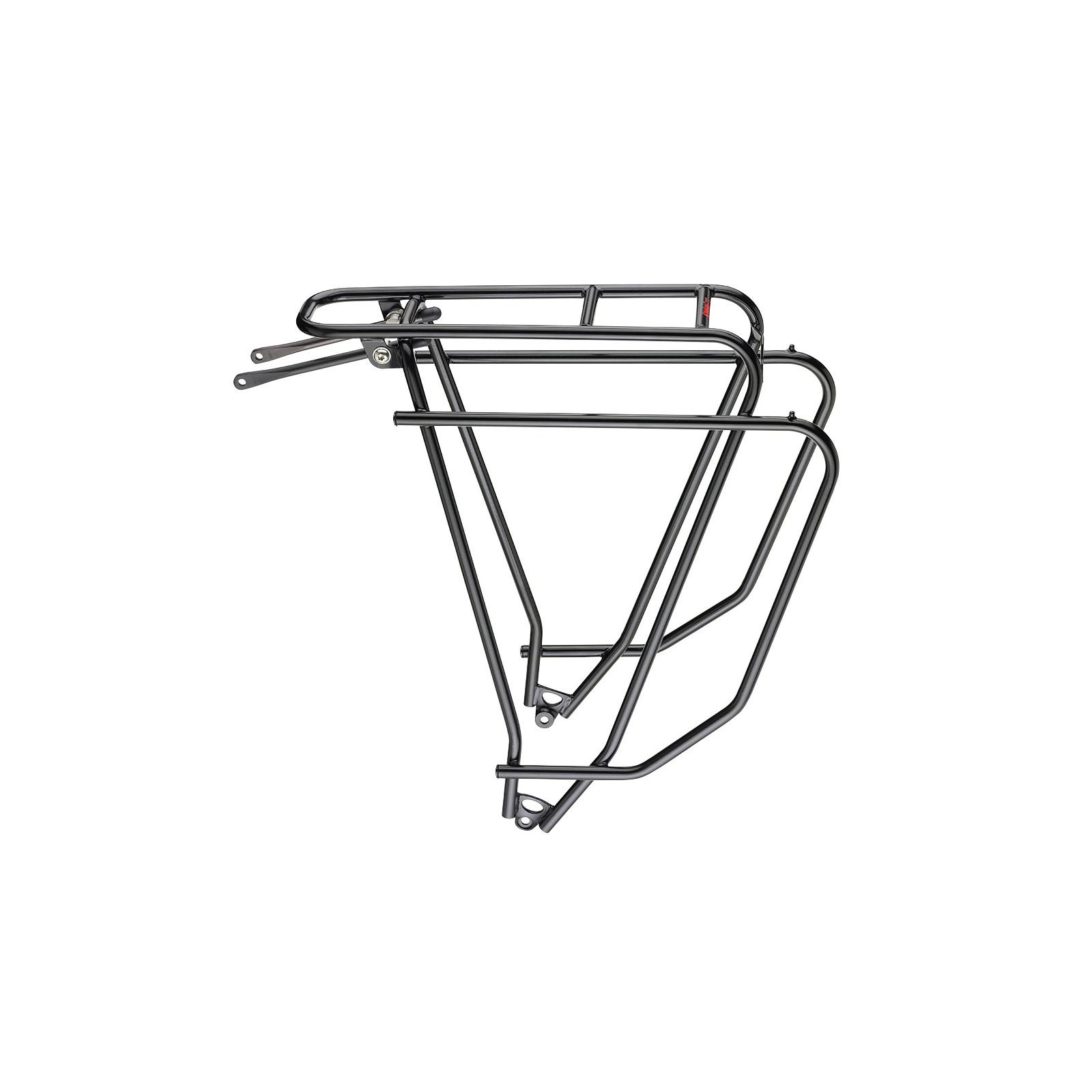 Tubus Logo Evo