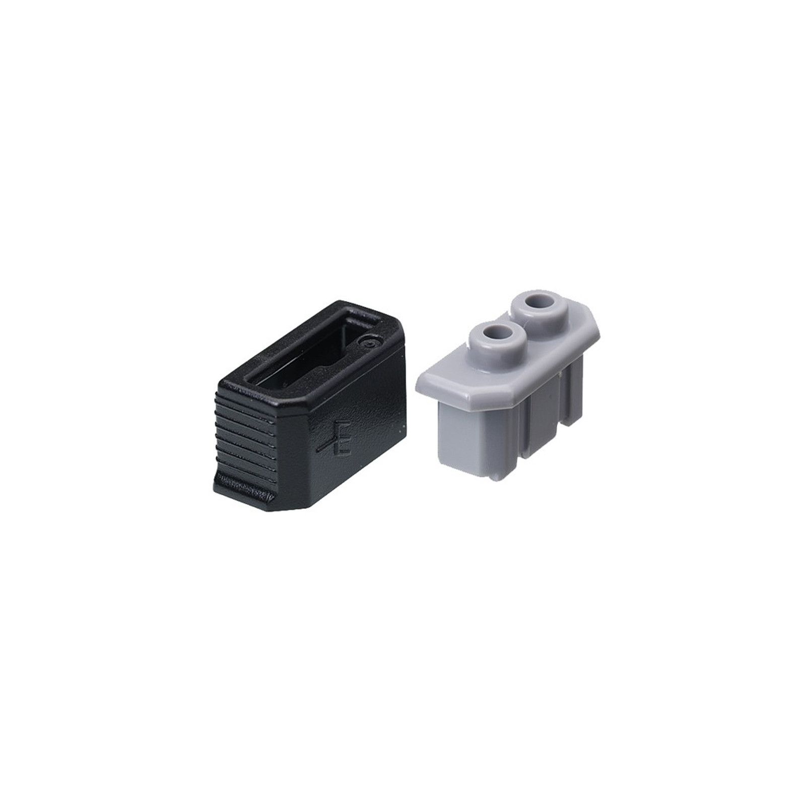 Shimano Stecker f. USB/E-Werk