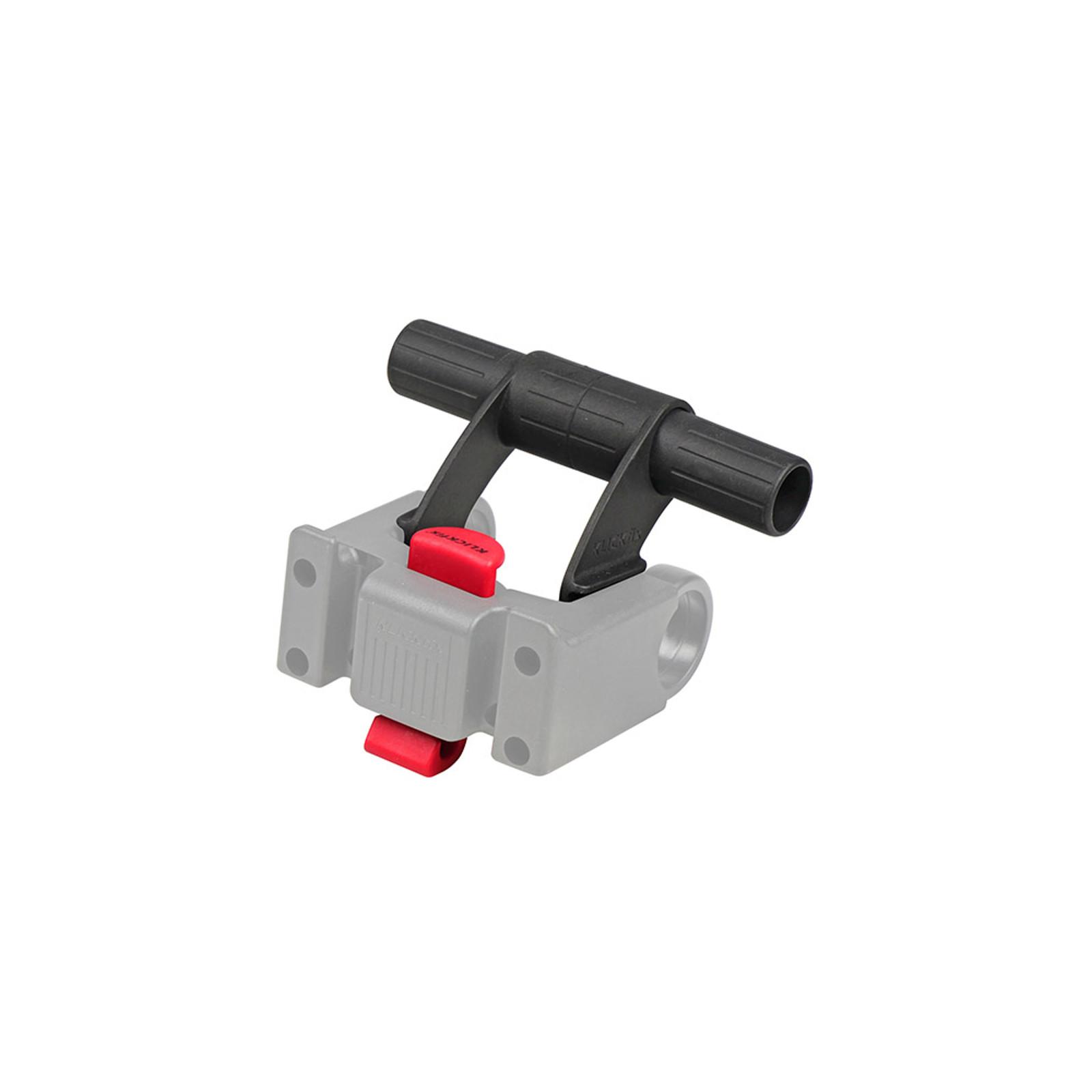 Klickfix Multiclip Plus