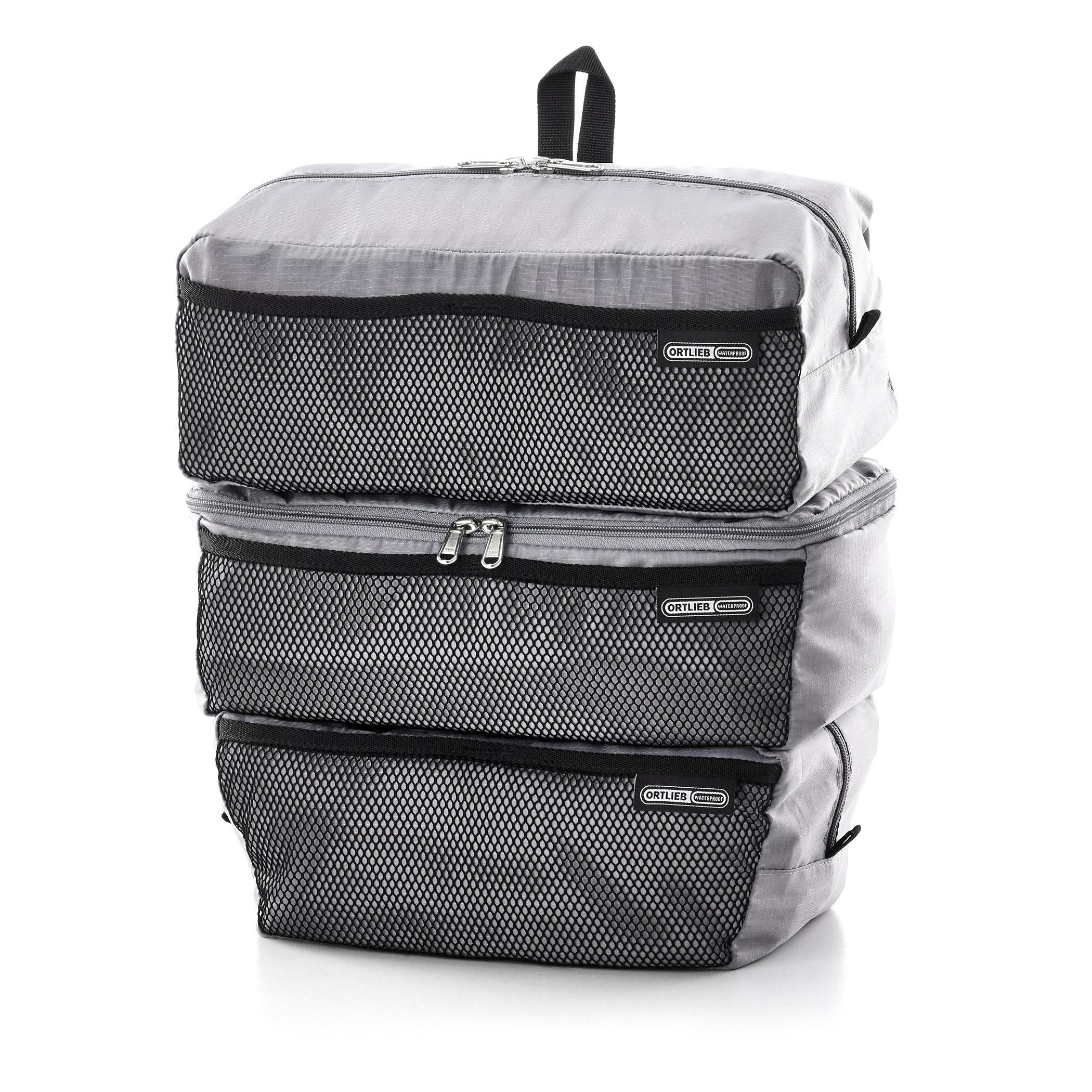 Ortlieb Packing-Cubes für Taschen