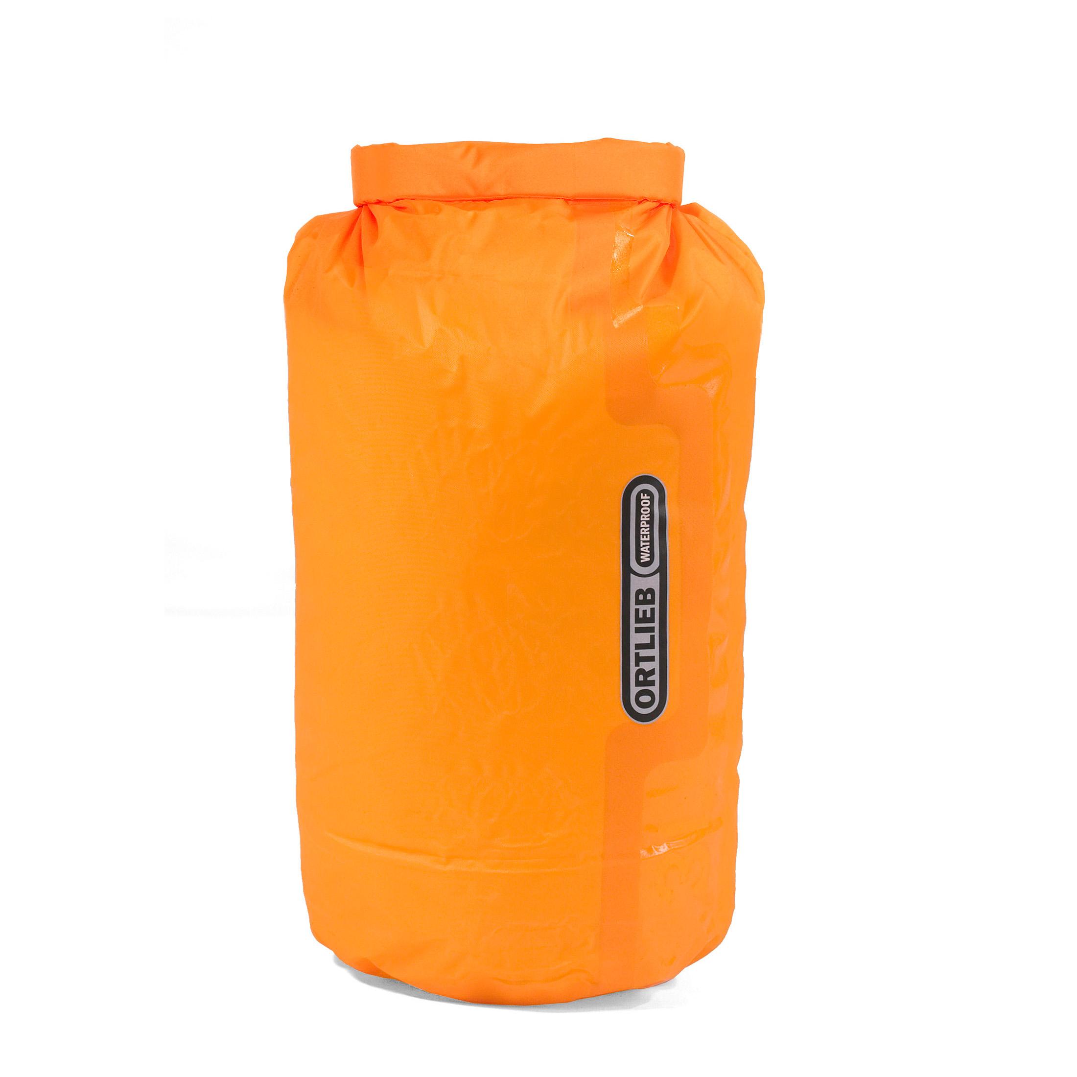 Ortlieb Dry-Bag