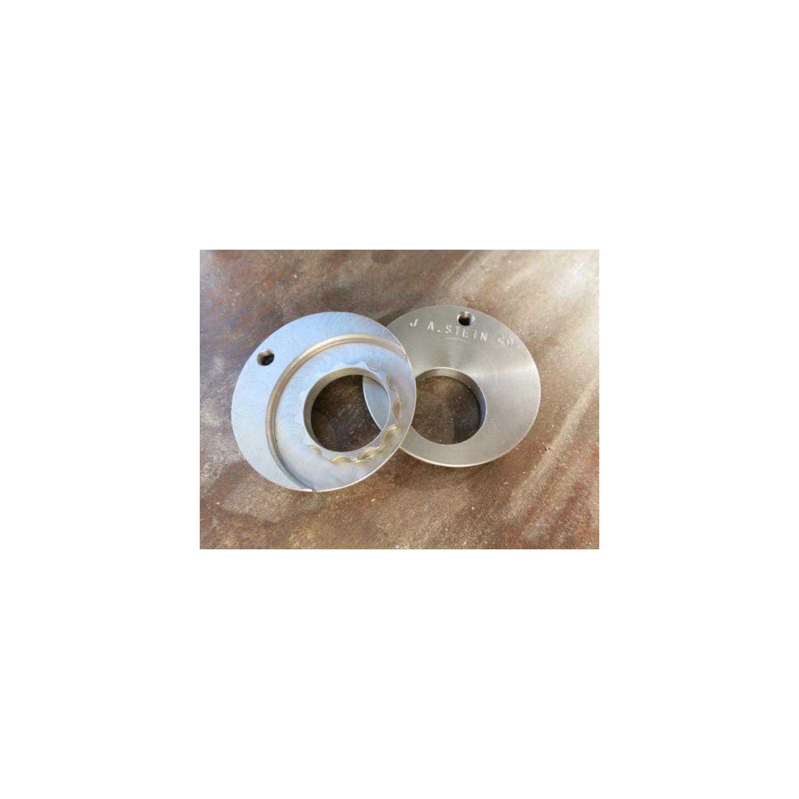 Stein Lock Ring Tool f. Shimano