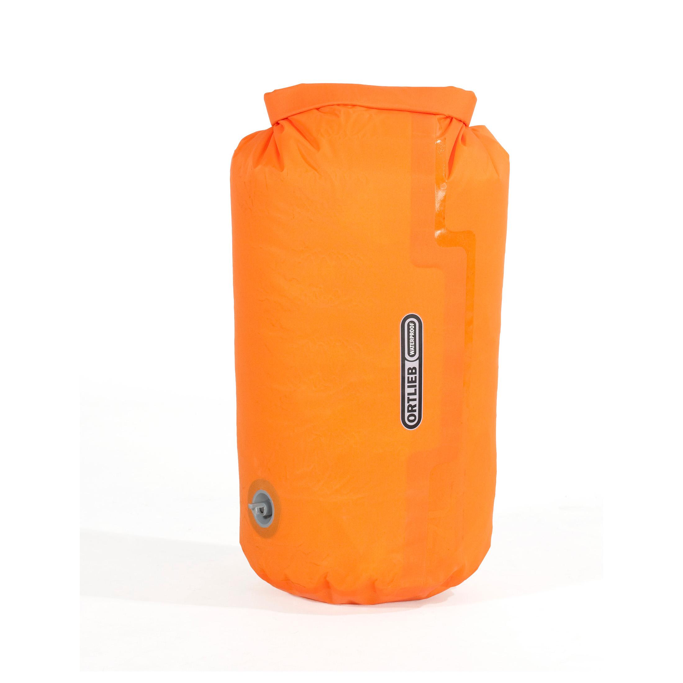 Ortlieb Dry-Bag PS10 Valve