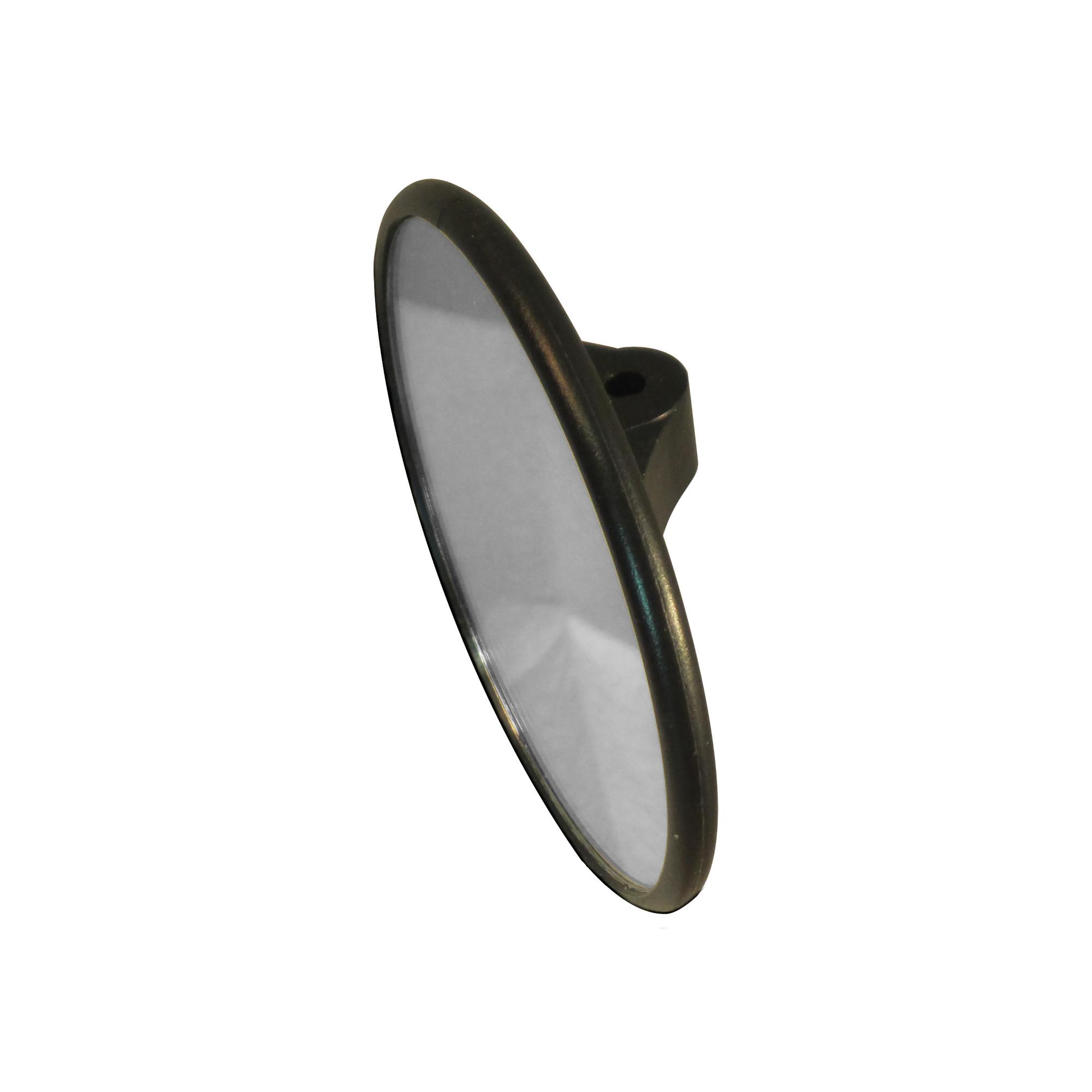 Mirrycle Ersatzspiegel